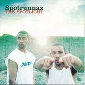 The Spotlight de Spotrunnaz