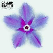 Connection de Callum Beattie