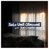 Solo Una Canzone by Ex-Otago