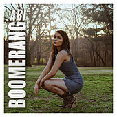 Boomerang by Abi