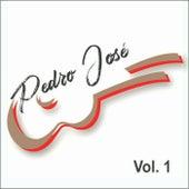 Amor Sem Limites, Vol. 1 by Pedro José
