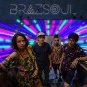 Fever by Brazsoul