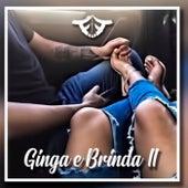 Ginga e Brinda 2 de Freequente Rap