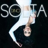 Solita by Dino