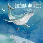Enfant du vent de Cécile Corbel