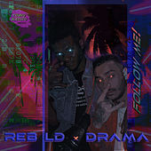 Follow Me! de Drama22