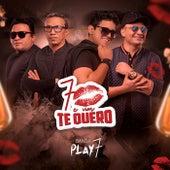7 Beijos e um Te Quero by Banda Play 7