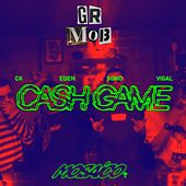 Cash Game von Gr Mob