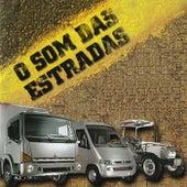 O Som das Estradas by Various Artists