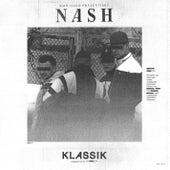 Klassik von Nash