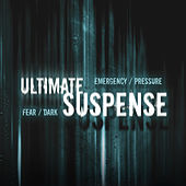 Ultimate Suspense by Various Artists