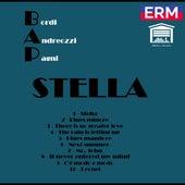 Stella von BAP
