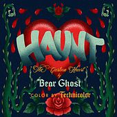 Haunt by Bear Ghost