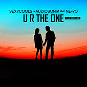U R the One (The Remixes) by Sexycools