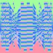 Cataplexy von Paul Mac