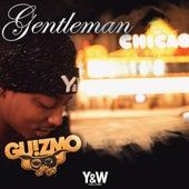 Gentleman de Guizmo