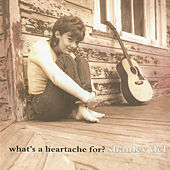 What's a Heartache For? by Shanley Del