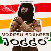 Modern Rockers ,Vol 1 by Joggo