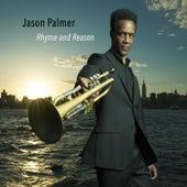 Rhyme and Reason fra Jason Palmer