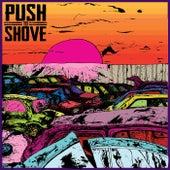 Stillness Suite von Push to Shove