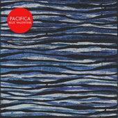 Blue Valentine von Pacifica