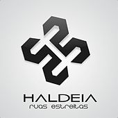 Ruas Estreitas (Acústico) de Haldeia
