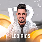 Leo Rios, Vol. 2 de Leo Rios