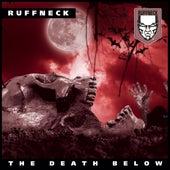 The Death Below de Ruffneck