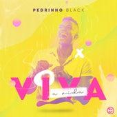 Viva a Vida de Pedrinho Black