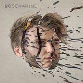 Blur von Rosemarine