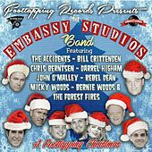 A Foottapping Christmas de Various Artists