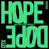 Hope/Dope de Moullinex