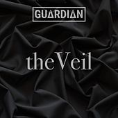 The Veil by Guardian