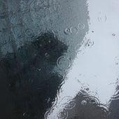 Rainfall Sound. PURE MIND RELAXATION LOOPABLE de Deep Rain Sampling