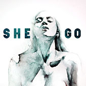 She Go by Hirie