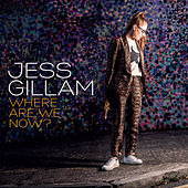 Bowie: Where are we now? (Arr. Harle) von Jess Gillam