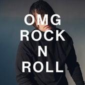 OMG Rock n Roll de Kevin Morby