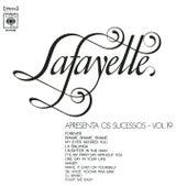 Lafayette Apresenta os Sucessos, Vol. XIX de Lafayette