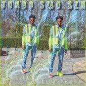 Jumbo Szn by LilJayumbo