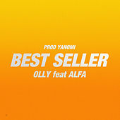 Best Seller di Der Olly