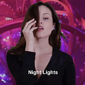Night Lights by Ezzy Cameron