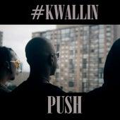 Kawallin von Push