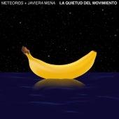 La Quietud del Movimiento de Meteoros