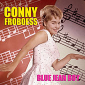 Blue Jean Boy by Conny Froboess