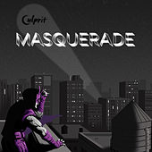 Masquerade by Culprit