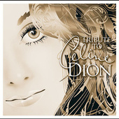 TRIBUTE TO CELINE DION by Various Artists