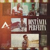 Distância Perfeita (ASIGLA) von Lucas e Orelha