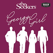 Georgy Girl (Live) de The Seekers
