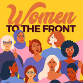 Women To The Front von Various Artists