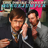 Queuejumper by The Divine Comedy